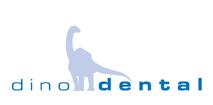 Dino Dental